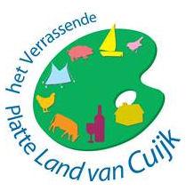Platte Land van Cuijk