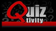 QUIZ-tivity