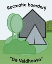 Recreatieboerderij De Veldhoeve