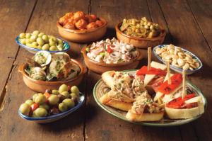 Restaurant Hof Cleyn Mierde Feestelijk-arrangementen