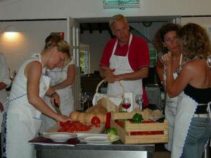 Restaurant Hof Cleyn Mierde Culinair-arrangementen