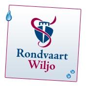 Rondvaart Wiljo-Heusden