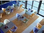 Sociaal Cultureel Centrum Hofdael Verhuur ruimte