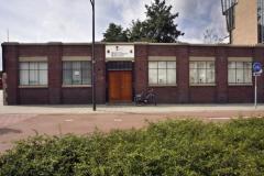 Stichting Industrieel Erfgoed Helmond
