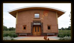 Of u nu op zoek bent naar een gezellige accommodatie voor een weekend of meerdaags verblijf: bij StroHotel Aalshof bent u aan het juiste adres.