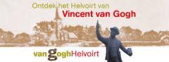 In de brochure 'Beleef Van Gogh in Helvoirt' staat de geschiedenis van het dorp met de schilder beschreven. Hierin is n 3 km lange wandeling opgenomen