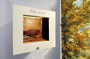Van Gogh Village Nuenen Expositie