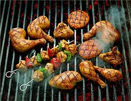Voor een lekkere vleesschotel of voor een lekkere maaltijdschotel bent u bij ons aan het juiste adres.
