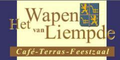 Wapen van Liempde