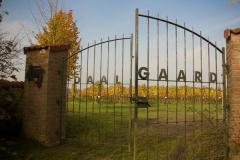 Wij verzorgen van april tot en met september op afspraak rondleidingen inclusief wijnproeverij voor groepen op onze wijngaard.