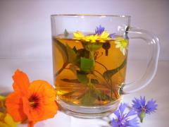 Afbeeldingsresultaat voor winery and herbs kruidenthee