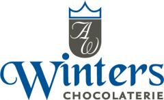 Winters chocolaterie