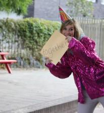 Spontaniteit, lol, creativiteit, teambuilding en hilariteit: maak een lipdub voor jullie bedrijfsuitje in Eindhoven!