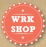 WRKSHOP workshops en citygames  Eindhoven