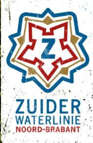 Zuiderwaterlinie Noord-Brabant